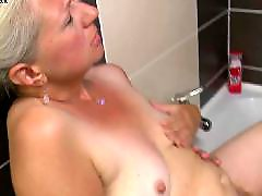 Young granny, Young &mom, The moms, The mom, Slut milf, Slut mature