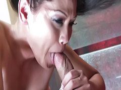 Jessica bangkok, Asian black sex, Heavy, Blow bang, Jessi black, Black and asian
