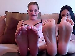 Suck feet, Suck boob, Milf, asian, Milf love, Milf foot fetish, Milf fetish