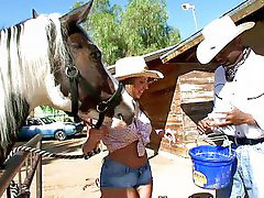 Kelly divine, Kelly d, Country girl, Kelly, Naughty girls, Kelli