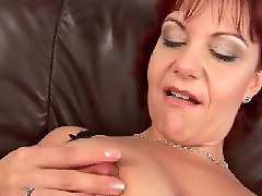 Using dildo, Previews, Stockings and dildo, Stocking dildo, Lesbians dildo, Lesbian dildos