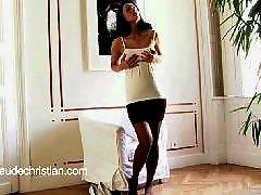 Upskirt stocking, Pantyhose withe, Pantyhose upskirt, Pantyhose tits, Pantyhose legs, Pantyhose babe