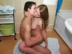 Russian teen, Teens russian, Teen russian, Teen sex couple, Teen couple amateur, Russians sex