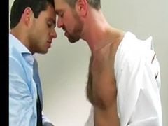 Gay toy, Asian black sex, Anal toy, Black gays, Anal black, Gay doctors