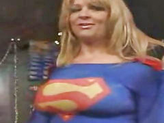 Supergirl, Super girl, Supersex, Supergirls, Gived, Super