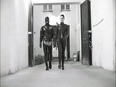 Latex, Domination