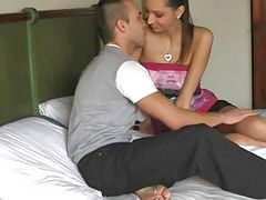 Real sex, Real couple, Real couple amateur, Czech amateur couple, Czech couple, Real couple sex