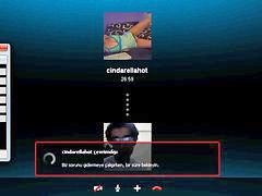 Web cam, Web, Web-cam, Web j, Realy, Cam web