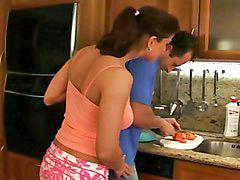 هءس, ف العمل, ف الطبخ, عمل ع, الطبخ خ, الطباخة