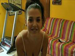 Spanish, Hidden, Hidden cam, Cam, Cams