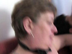 Young mom fuck, Young fuck mom, Young boy fuck, Young &mom, Matures mom fuck, Mature-boys