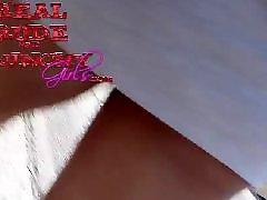 Vegaù, Voyeur real, Real black amateur, Strips amateurs, Stripping off, Strip ebony