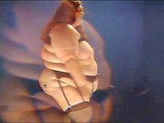 Rene, Fat dance, Fat