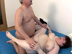 Matures hardcore, Matures fat, Matures couples fuck, Mature hardcore, Old fucking couples, Old couple fucking