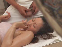 Japanes massage, Japanese massag, Segredo, Japanese massag
