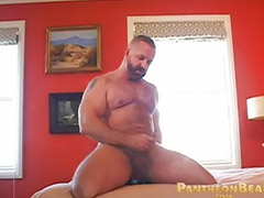 Mature masturbation, Gay mature, Mature masturbating, Cumming mature, Solo matur, Solo gay cum