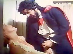 Full movie, Kay parker, Movie, Lustful, Full, Movies
