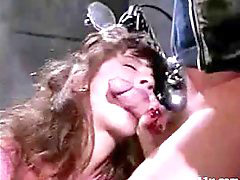 Christy, Bike, Motorbike, Christy canyon, Christi canyon, Christi
