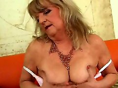 Toy mature, Sex with toy, Sex with sex toy, Sex with milf, Saggys, Saggy milf