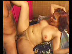 Hairy mature, Mom, Hairy mom
