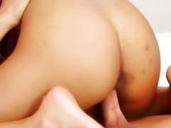 Victoria sweet, Blowjob pornstar, Victoria b, Pornstar brunette, Pornstar blowjob, Sweet victoria