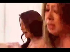 Mother and her son, Asian mother, Mother àd son, Songs, Mothers asian, 9 song