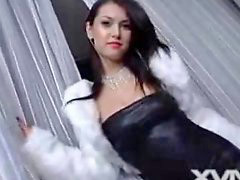Maria ozawa, Screamers, Screameres, Screamer, Hot asian babe, Asian babe hot