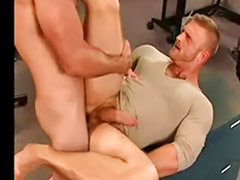 Blowjobs office, Office anal, Sex office, Anal group, Gay group, Sex in office