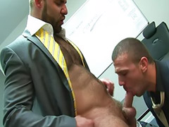 Hot muscular, Muscular gays, Appraise, Gay muscular, Anal, Gay