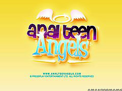 Teen, Teen anal, Anal teen, Teen angel, High teen, Teens anal angel