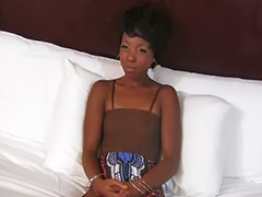 Ebony teen, Small girl, Teen ebony, Teen interracial, Porn teen, Ebony girls