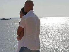 Story, Story love, Lovely, Story story, O story, Love stori