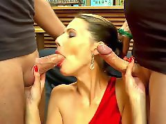 Very very horny, Is very hot, Horny gangbang, Hot gangbang, Gangbang hot, Gangbanged hot