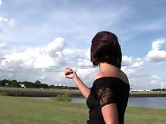 Vagina hot, Teens outdoors, Teens outdoor, Touch vagina, Touch her, Outdoor hot