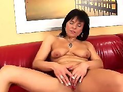 Mature, Mom, Milf