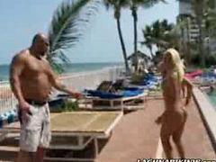 Bikini, Contest, Bikinis, Bikinie, Bikini contest, Contests