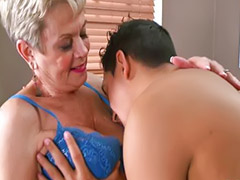 Mature creampie, Creampie mature, Ultimate, Ultimately, Matures creampies, Matures creampie
