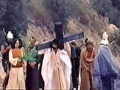 قصص, قصه عراقيه, قصص قصص, قصص س, قصص امريكي, يسوع