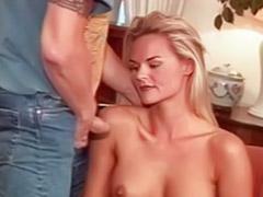 Hot blonde milf, Threesome horny, Stage sex, Milf sex hot, Milf hot blonde, Milf horny