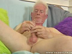 Old handjob, Olds handjob, Old grandpa, Handjob hot, Horny handjob, Hots olds