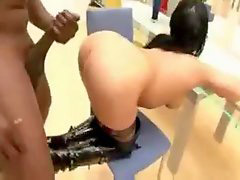 Tory lane, Freak, Tory-lane, Torie lane, With bbc, Whoing