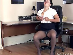 Valery s, Valery, Pussy e at, Plays hairy, Playing hairy pussy, Play with pussy