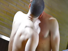 Uniform gay, Gay toy, Uniform, Gay masturbates, Uniformalı, Uniform x