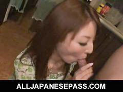 Japanese milf, Japanese hot, Kitchen, Milf japanese, Japanese kitchen, Japanese