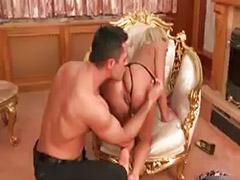 Babe big tits, Babe with big tits, Pornstar blonde, Blonde with tits, Blonde pornstar, Blond pornstars