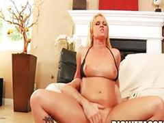 Sasha knox, Wet anal, Sasha p, Sasha anal, Knox, Big wet ass anal