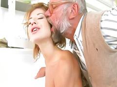 Je baise femme, Femme par femme, Femme baisée, Enculé par une femme, Publique jeune, Publique