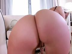 Ass, Tits, Fat, Jenny, Dri, Jenni