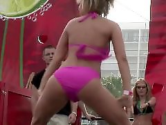 Teens outdoors, Teens outdoor, Teen shows, Teen showing, Teen show, Teen chick