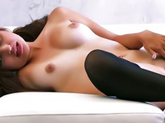 Beautiful babe, Natasha malkova, Natasha, Girl babe, Yu i, Solo beautiful